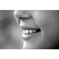 长期戴活动假牙会有什么危害?