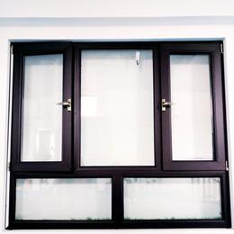 支持門窗定做銷售縮略圖