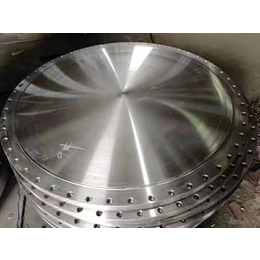 生产供应 不锈钢带颈对焊法兰 316L法兰 S30408法兰