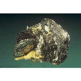 安徽华建新材料(图)-晶体黄铁矿-滁州黄铁矿
