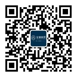 江西省隆盛建材有限公司