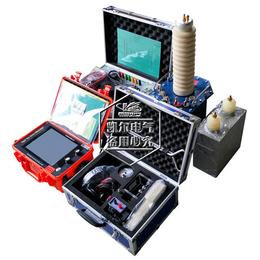 KEDLY-A型电缆故障测 试仪 原厂超低价直销