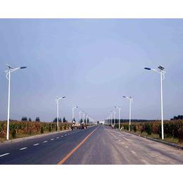 山东本铄新能源公司(图)-农村太阳能路灯-平阴太阳能路灯