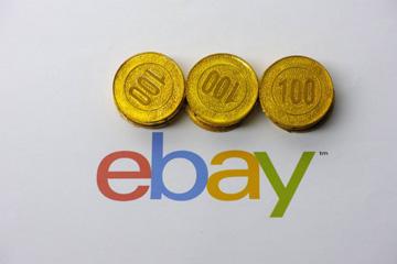 纽交所母公司拟收购eBay,eBay收涨8.8%,300亿美元收购eBay,