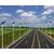 太阳能路灯价钱-太阳能路灯-山东本铄新能源公司缩略图1