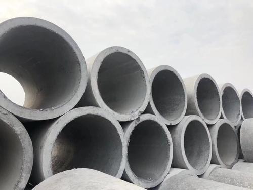 鋼筋混凝土企口排水管