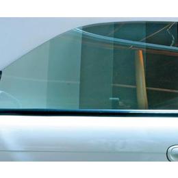 六安汽车玻璃-合肥福耀 信赖推荐-汽车玻璃厂家