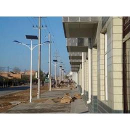 太阳能路灯原理-宜春太阳能路灯-易美特照明太阳能路灯