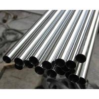 不銹鋼管需求確定性更強