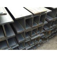 h型钢钢结构施工中遇到的问题