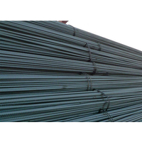 H型钢与工字钢的差异是什么