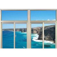 铝合金门窗品牌 铝合金门窗价格