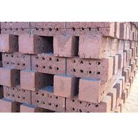 空心砖有哪些常见种类