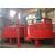 山东鲁冠机械-玻璃混料机-玻璃混料机生产厂家缩略图1