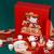 新品春节礼品茶具套装_一起过年鼠年贺礼创意组合套装缩略图1