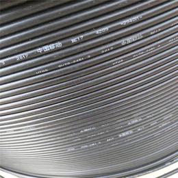 汉中长期回收通信线缆及器材