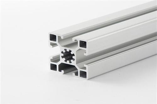 关于铝材的知识与应用,干货满满