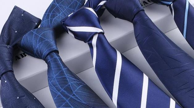 商务男士|这些搭配西装-彰显品位的配件,你都有了么?