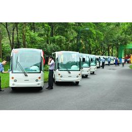 安顺镇宁布依族苗族四轮电动观光车亚博国际版销售中心