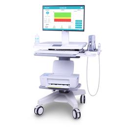 厂家全国直销-南京科进超声骨密度仪-骨密度测定仪