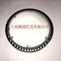 飞利浦BY238P 150W高天棚灯LED