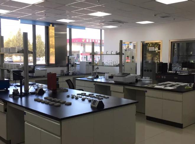 实验室设备管理的几个原则