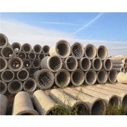 安徽混凝土检查井-肥西银宾 坚固耐用-混凝土检查井厂家