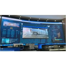 渣土車監管系統 車輛監控軟硬件方案 鼎洲科技