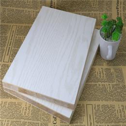 吉安木业厂家直销销售