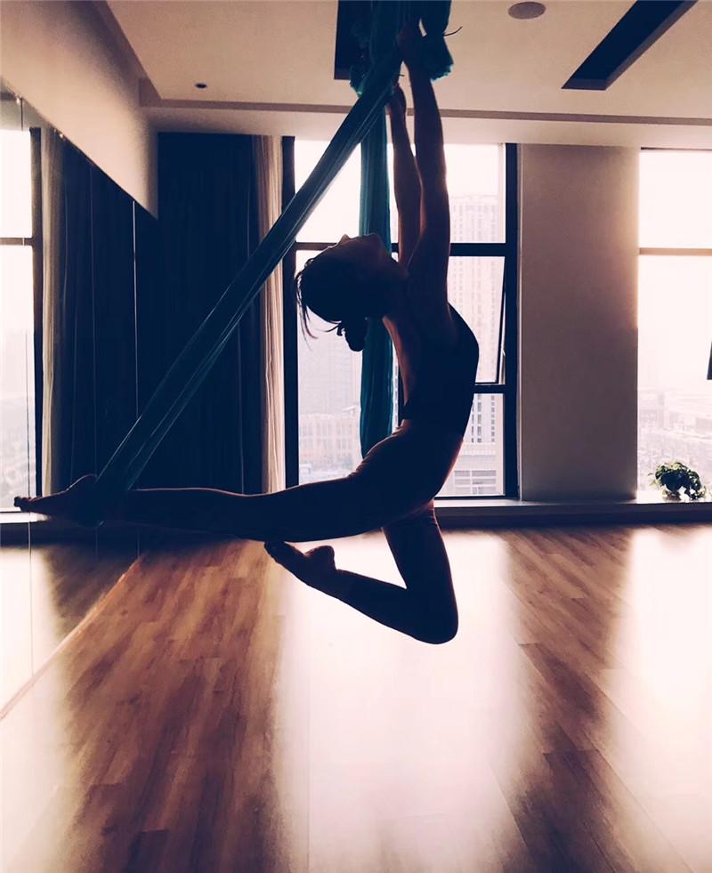 瑜伽中常见的 6 误区、6 口令,尤其要注意!