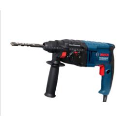 博世BOSCH工业级电动工具电锤GBH 2000 DRE