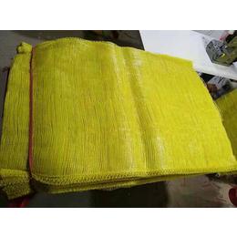 玉米网袋价格-网袋-华佳麻绳品质保证