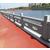 雕刻桥栏杆-卓翔石业-雕刻桥栏杆多少钱缩略图1