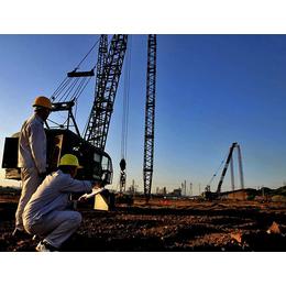中佳勘察设计有限公司(图)-基坑设计费用-珠海基坑设计