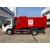 全自动垃圾分类清理运输车-5方8吨垃圾转运车的售价缩略图3