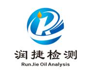 南昌润捷检测技术有限公司