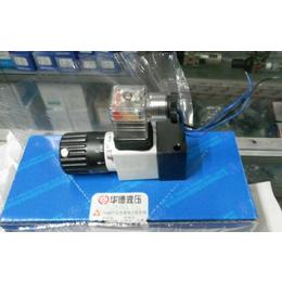 压力继电器HED40P15B350Z14L24S