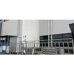 湖北液氮厂家-湖北液氮-武汉润义升公司