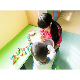 杭州语言发育迟缓费用-杭州康语儿童康复中心-杭州语言发育迟缓