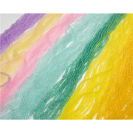 珠海水晶染色-赵宅水晶款式多样-水晶染色加工厂