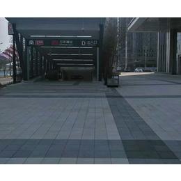 合肥宏达-防滑性优(图)-PC透水仿石材-江苏PC仿石材
