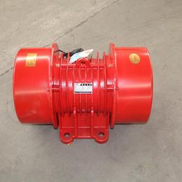 JZO-26-6振动电机1.9kW振动电机型号齐全