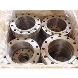 平焊法兰 不锈钢316国标平焊法兰片 板式焊接法兰盘