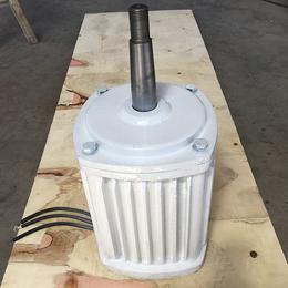 诏安3kw相交流发电机 低转速 纯铜绕组 工作原理图厂家提供