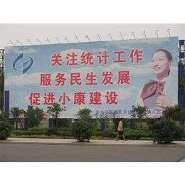 新大丰文化-天津外墙喷绘