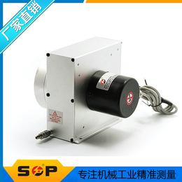 东莞供应拉绳电位器WPS-S-V-800mm