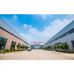 供应化粪池生产设备厂家 塑料化粪池机器 伺服节能型