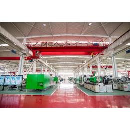 供应化粪池生产设备生产线 化粪池机器