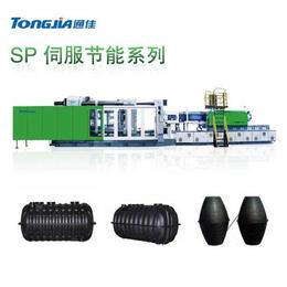 化粪池生产机械化粪池生产设备供应商 化粪池机械