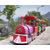 儿童小火车-公园儿童小火车-儿童游乐小火车厂【金辉游乐】缩略图1